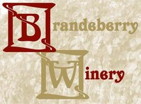 Brandeberry Winery
