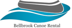 Bellbrook Canoe Rental